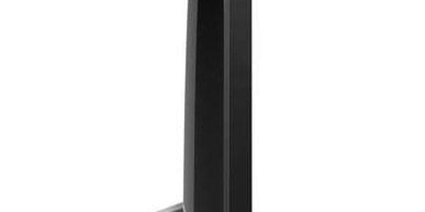 Monitor Philips 276E9QDSB (276E9QDSB) černý/stříbrný4
