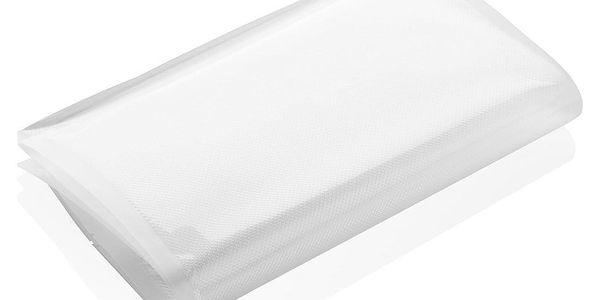 Svářečka folií Gallet Narbonne MSV 250 bílá + DOPRAVA ZDARMA5