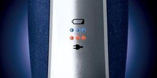 Holicí strojek Panasonic ES-RT37-S503 (362979)3