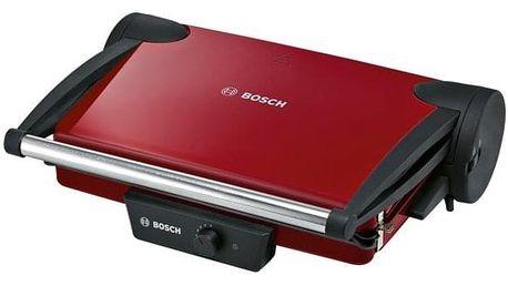 Gril Bosch TFB4402V