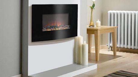 G21 Fire Storm 23960 Elektrický krb