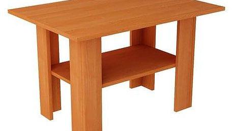 Konferenční stolek BEST Olše
