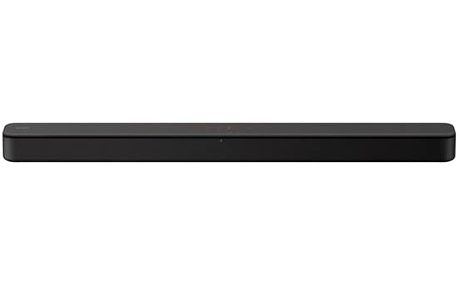 Soundbar Sony HT-SF150 černý (HTSF150.CEL)