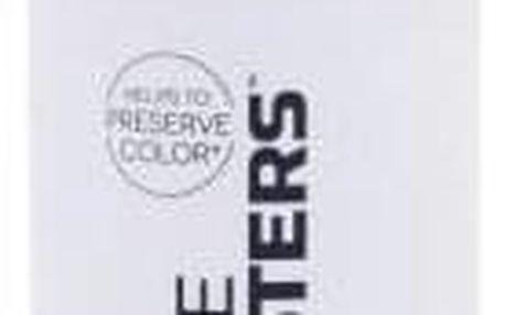 Revlon Professional Style Masters Lissaver 150 ml sprej pro narovnání a ochranu vlasů pro ženy