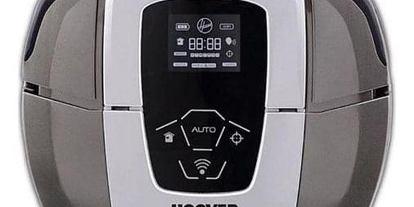 Robotický vysavač Hoover RoboCom3 RBC090/1 011