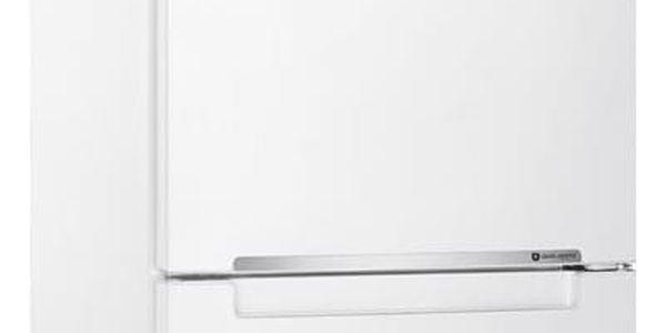 Chladnička s mrazničkou Samsung RB3000 RB33N341MWW/EF bílá + DOPRAVA ZDARMA3