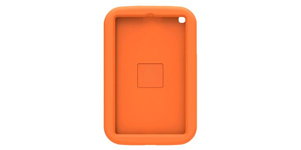 Kryt Samsung Kids Cover pro Galaxy Tab A 10.1 2019 (GP-FPT515AMAOW) oranžový3