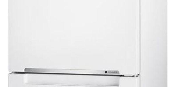 Chladnička s mrazničkou Samsung RB3000 RB33N341MWW/EF bílá + DOPRAVA ZDARMA5