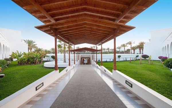 Hotel Olé Olivina Lanzarote