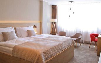 Hotel reSTART
