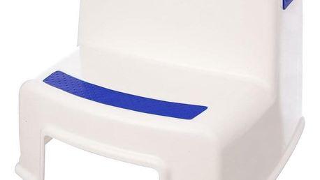 Orion Dětská stolička, modrá