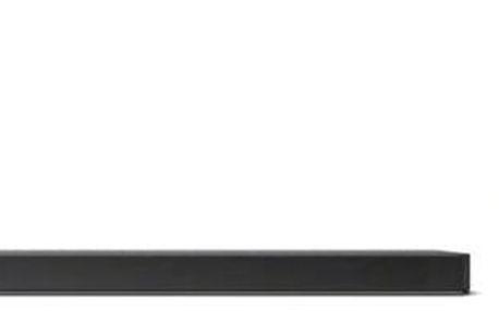 Soundbar Sony HT-XF9000 černý (HTXF9000.CEL)
