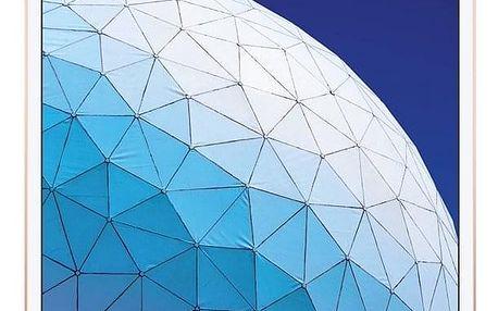 Dotykový tablet Apple iPad Air (2019) Wi-Fi + Cellular 64 GB - Gold (MV0F2FD/A)