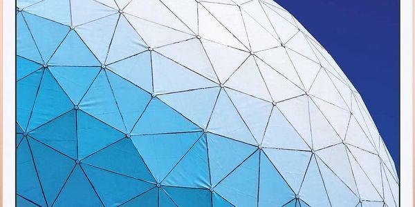 Dotykový tablet Apple Air (2019) Wi-Fi + Cellular 64 GB - Gold (MV0F2FD/A) + DOPRAVA ZDARMA3