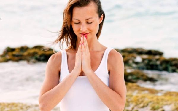 Šestnáctitýdenní koučovací program: Jak potkat toho pravého?3