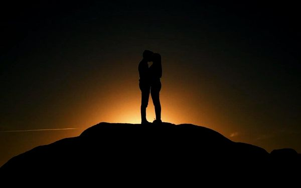 Šestnáctitýdenní koučovací program: Jak potkat toho pravého?4
