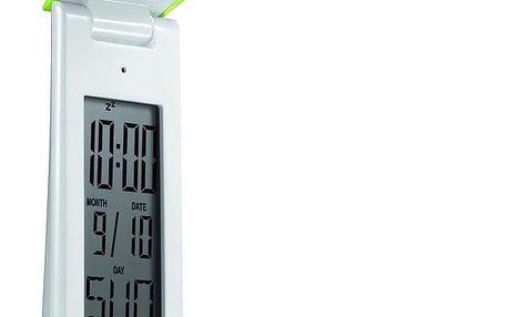 Panlux PN15300002 Multifunkční stolní lampička Daisy, zelená