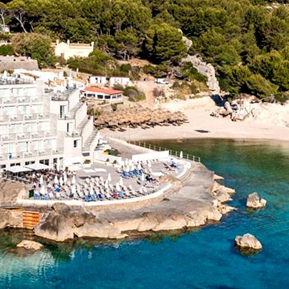 GLOBALES DON PEDRO, Mallorca