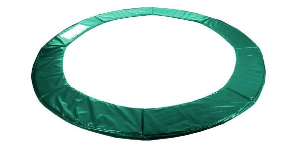 Ochranný kryt pro trampolínu DUVLAN SkyJump 366 cm