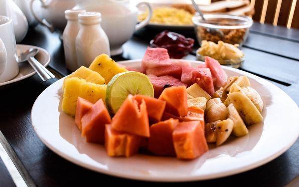 Ladja Beach Resort 7 nocí se snídaní | 1 osoba | 8 dní (7 nocí)4