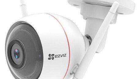 EZVIZ C3W (ezGuard) 1080p bílá (CS-CV310-A0-1B2WFR (2.8mm))