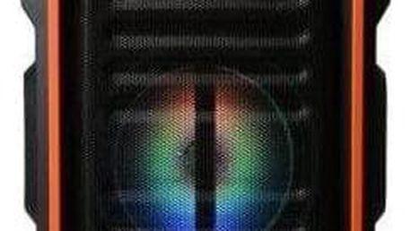 C-Tech Impressio Garde černý (IMP-GARDE)