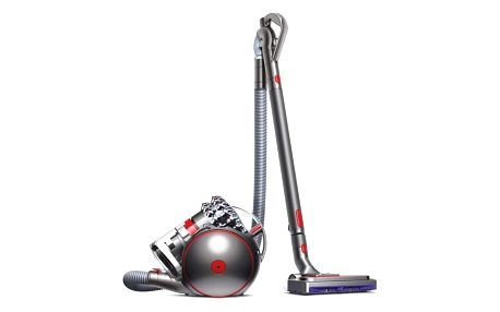 Dyson Cinetic Bigball Absolute 2