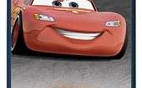 Náhradní kartáček Oral-B EB 10-4 Cars