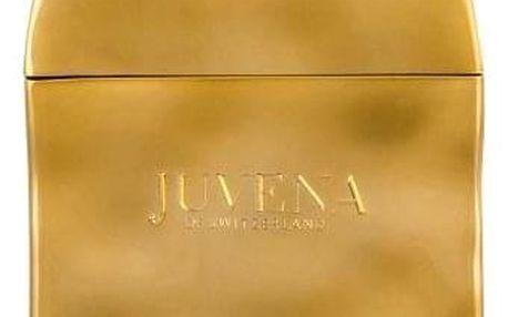 Juvena MasterCaviar 50 ml noční pleťový krém pro omlazení pleti pro ženy