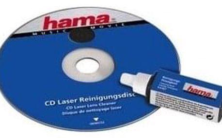 Hama dry/wet 1ks (44733)