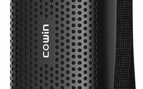 Bezdrátový reproduktor Cowin 6110