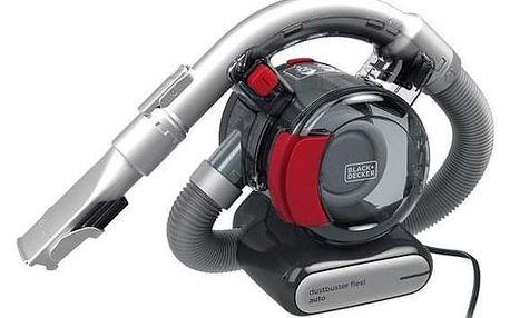 Black-Decker PD1200AV