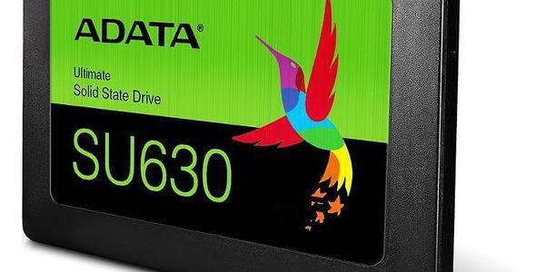 SSD ADATA SU630 480GB (ASU630SS-480GQ-R)3