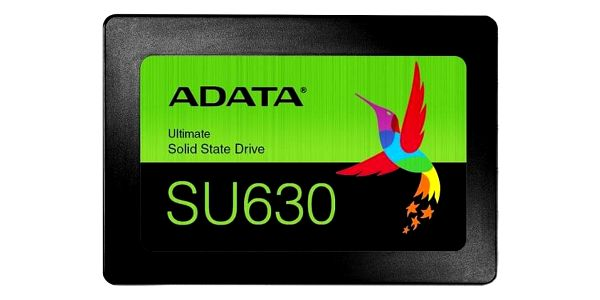 SSD ADATA SU630 480GB (ASU630SS-480GQ-R)4