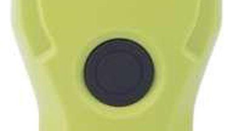 Svítilna EMOS 3 W SMD LED + 1 W LED (1450000200)