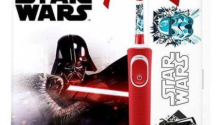 Oral-B Star Wars