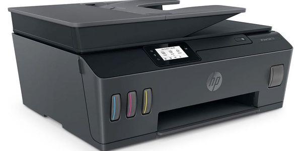 Tiskárna multifunkční HP Smart Tank 530 (4SB24A#A82)3