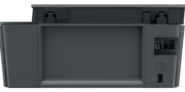 Tiskárna multifunkční HP Smart Tank 530 (4SB24A#A82)5