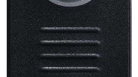 Nikon ML-L3 IR černé