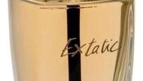 Balmain Extatic 60 ml parfémovaná voda pro ženy