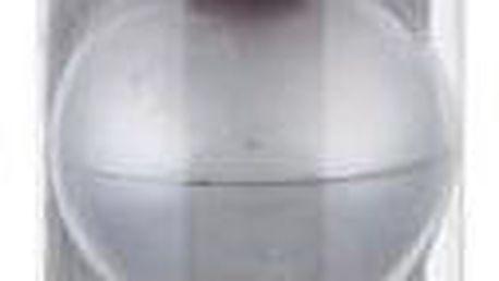 2K Lip Balm dárková kazeta pro ženy balzám na rty 6 g + balzám na rty Vanilla Crescents 6 g + balzám na rty Gingerbread 6 g Baked Apple
