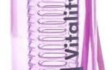 G21 51499 Láhev na smoothie/juice, 650 ml, fialová
