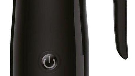 Krups XL100810 černý