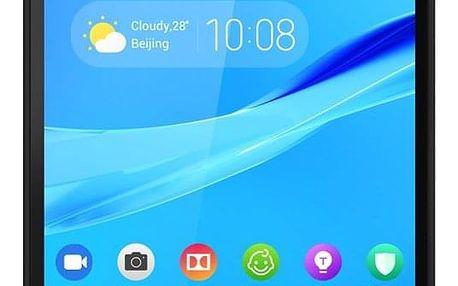 Dotykový tablet Lenovo TAB M8 šedý (ZA5G0065CZ)