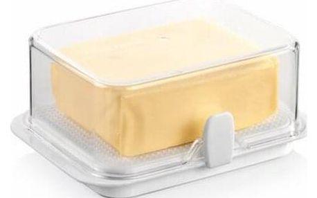 TESCOMA Zdravá dóza do ledničky máslenka PURITY
