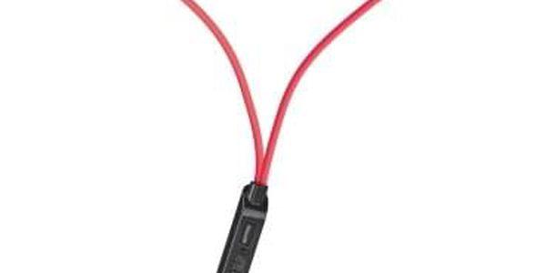 Headset Trust GXT 408 Cobra (23029) černý/červený3
