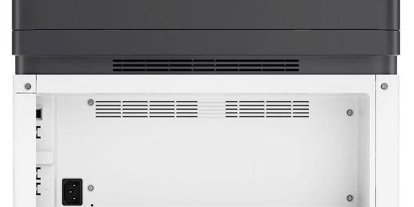 Tiskárna multifunkční HP LaseJet MFP 135a (4ZB82A#B19) + DOPRAVA ZDARMA2