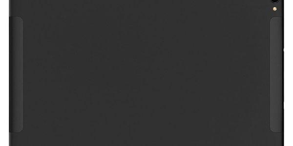 Dotykový tablet iGET SMART L103 (84000215) černý5