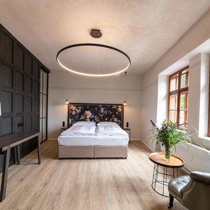 Znojmo: Hotel Clemar