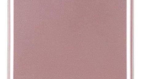 Canon Zoemini bílá/růžová